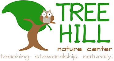 Tree Hill Nature Center