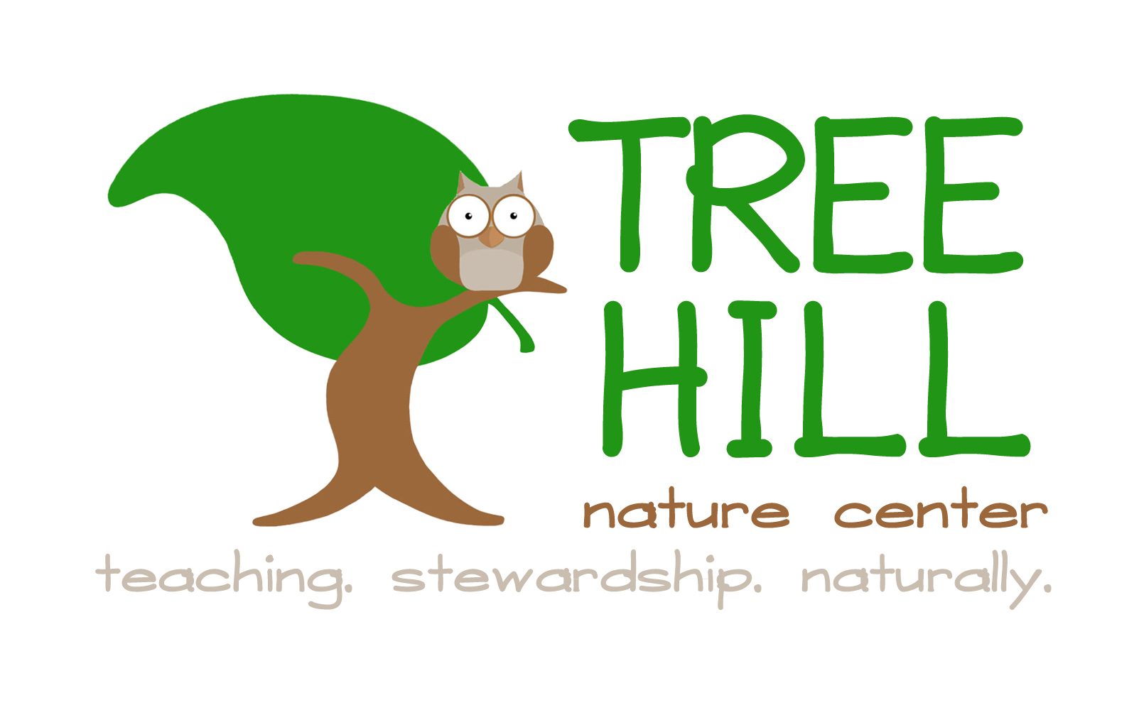 Image result for tree hill nature center